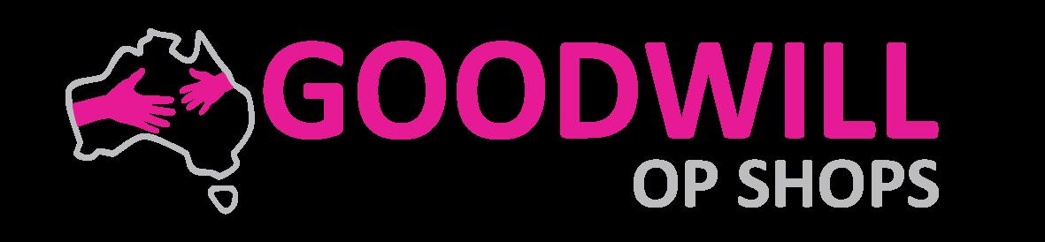 Goodwill Australia