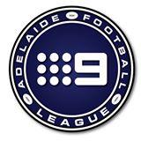 SOUTH AUSTRALIAN AMATEUR FOOTBALL LEAGUE