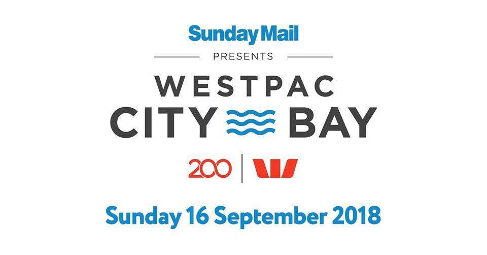 City-Bay 2018