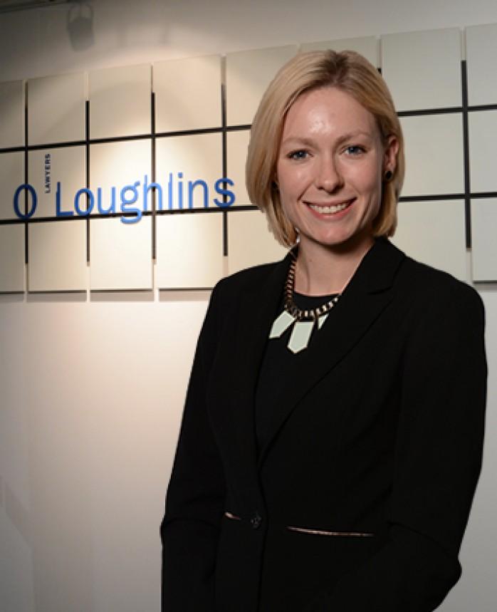 Ellen McGettigan
