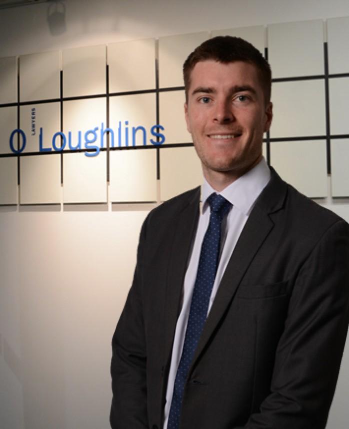 Lachlan Hughes